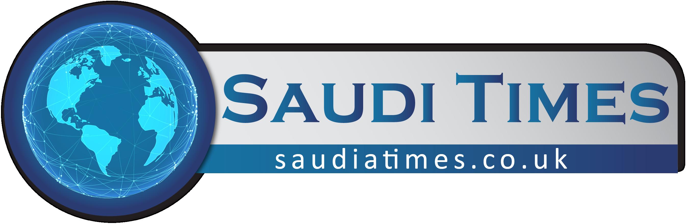 The Saudi Times