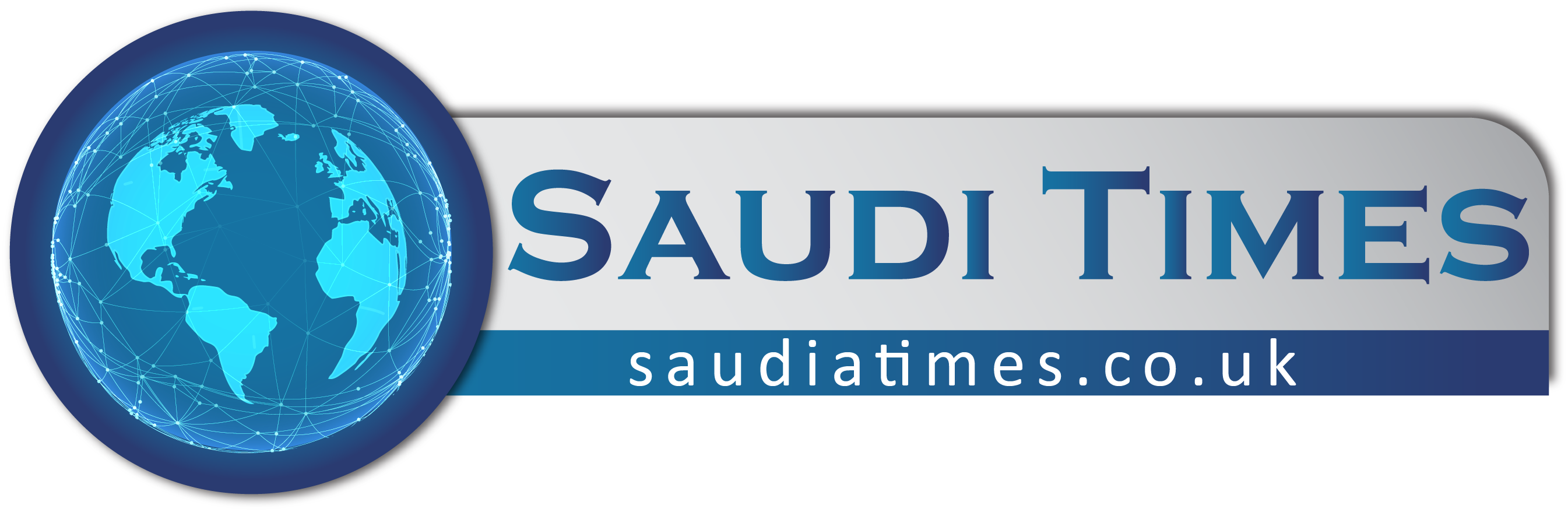 Saudia Times
